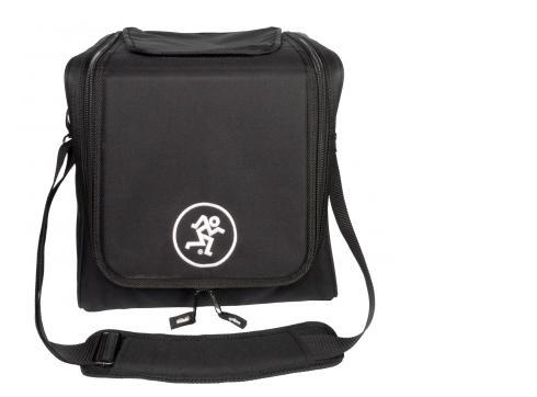 Mackie DLM8 Bag