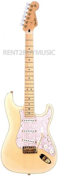 Fender Richie Kotzen Strat MN SWS