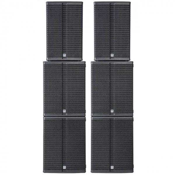 HK Audio L3 FullStack 15/18