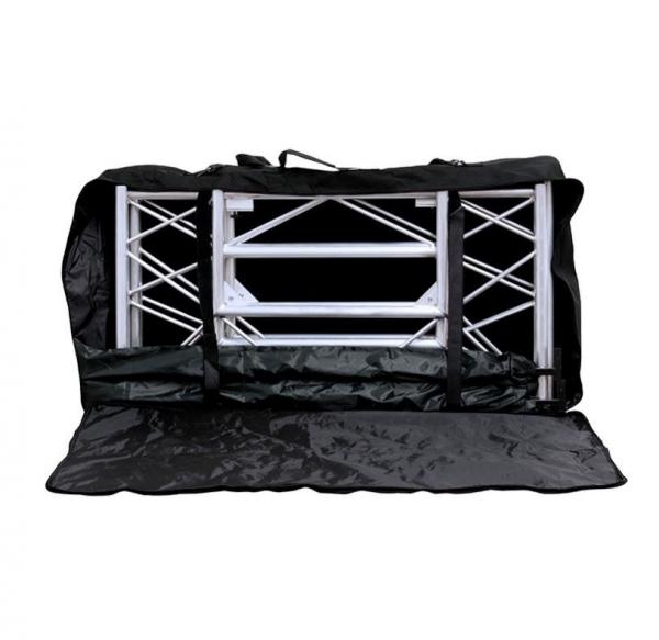 American DJ PRO-ETBS Pro Event Table Bag II