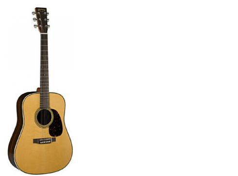 Martin Guitars HD-16R ADIRONDACK