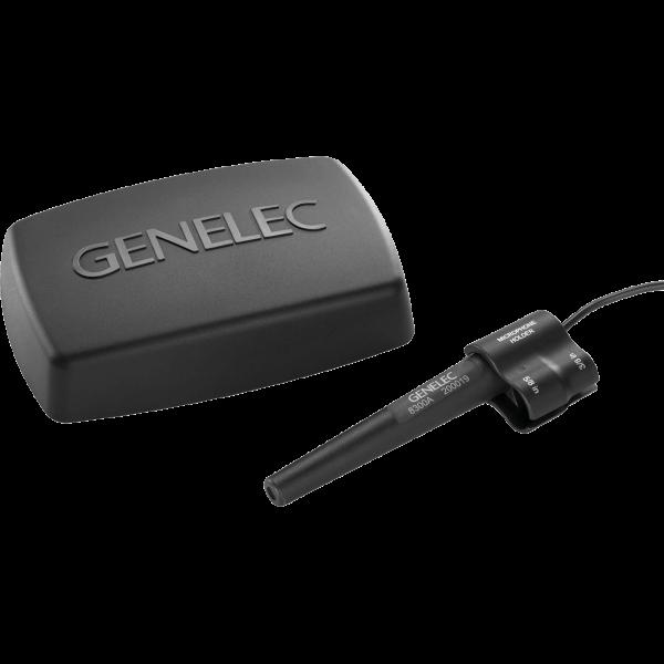 Genelec GLM-Set 3.0