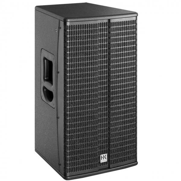 HK Audio L3 112 FA Linear 3