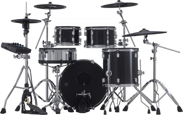 Roland VAD-506 Kit V-Drum