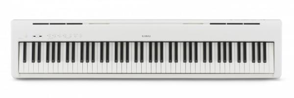 Kawai ES-110 W Weiß