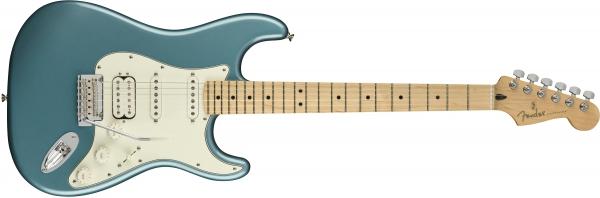 Fender Player Strat HSS MN TPL