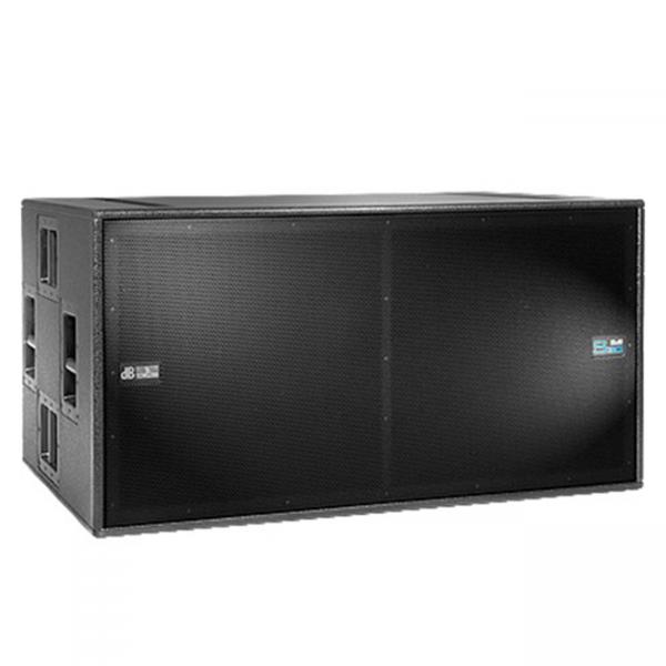 dB Technologies DVA S30