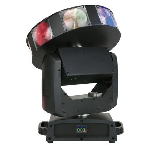 Showtec Astro 360 XL