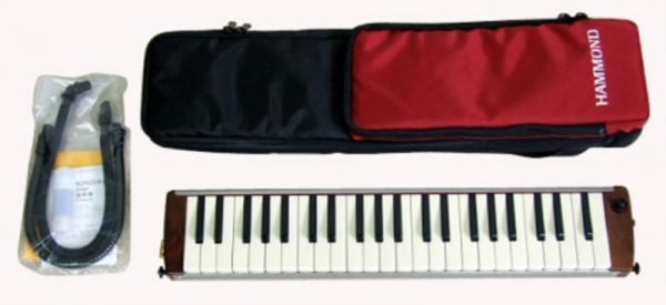 Hammond Melodion Pro-44H