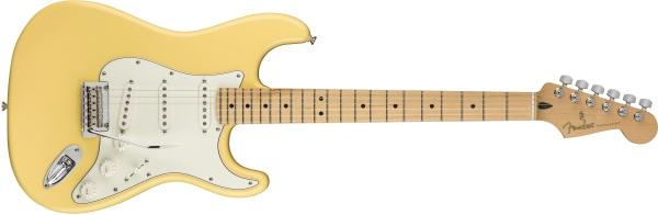 Fender Player Strat MN BCR