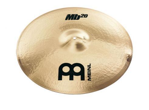 Meinl Mb20 -24PMR-B
