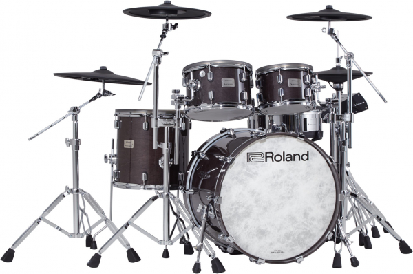 Roland VAD706-GE
