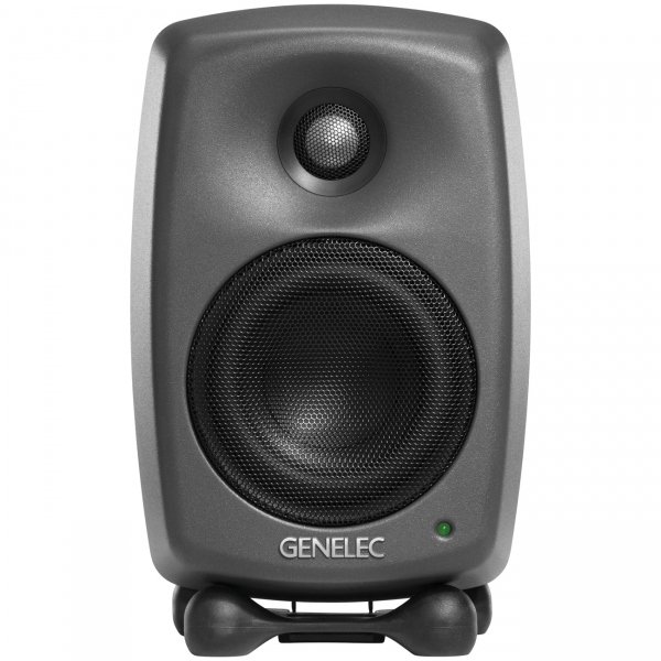 Genelec 8320 A