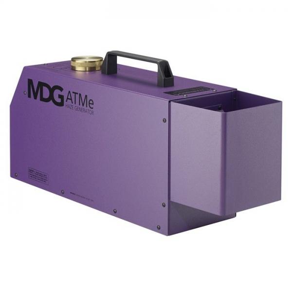 MDG Atmosphere ATMe