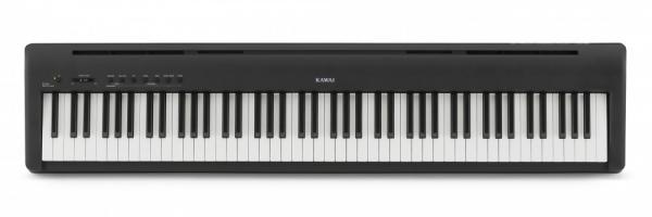Kawai ES-110 B Schwarz