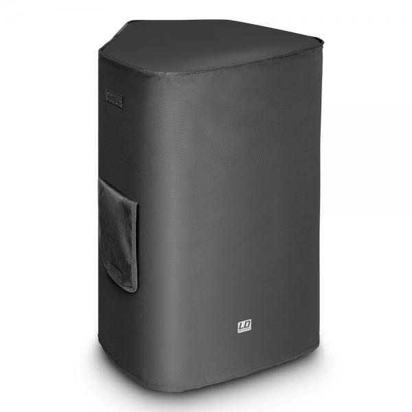 LD Systems STINGER 15 G3 PC