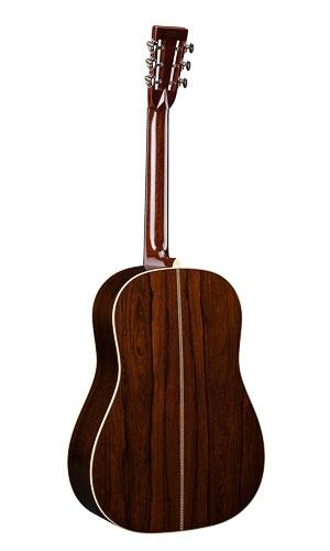 Martin Guitars D-28 Authentic 1931