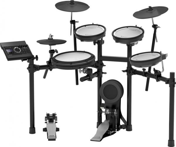 Roland TD-17KV V-Drum