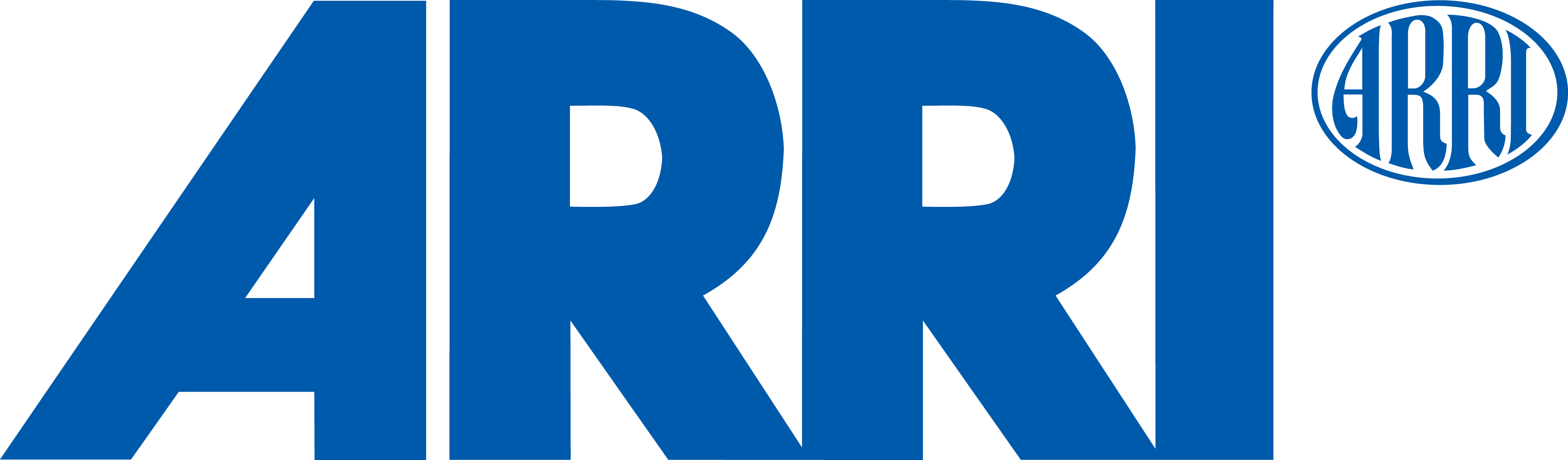 ARRI Lighting Solutions