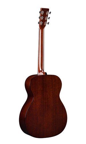 Martin Guitars OM-18 Authentic 1933