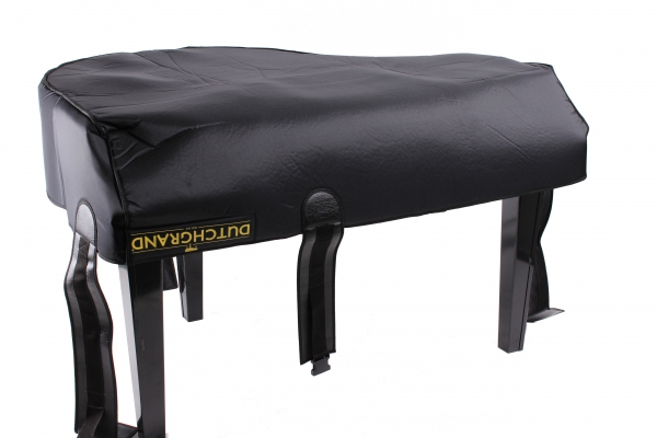 Dutchgrand Grand Piano Shell Transportcover