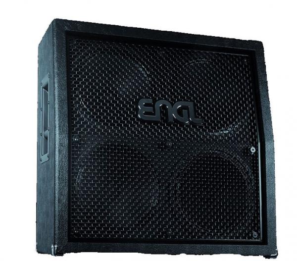 Engl E412VSB