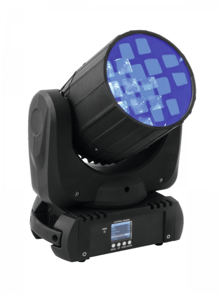 EUROLITE LED TMH FE-1200 Flowereffekt