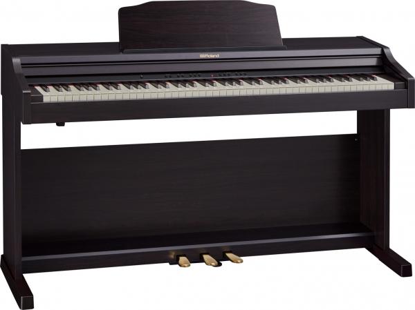 Roland RP501 R