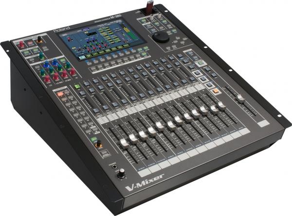 Roland M-380 V-Mixer