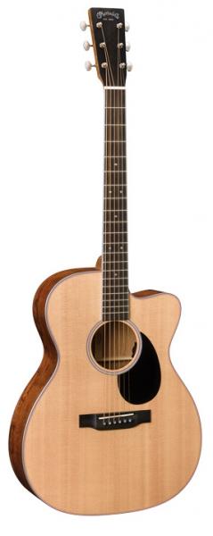 Martin Guitars OMC 16E