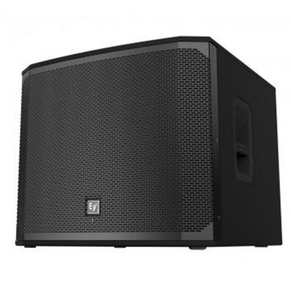 Electro Voice EKX-18S