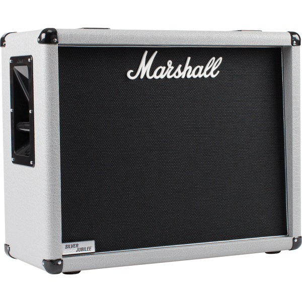 Marshall MR2536 Silver Jubilee