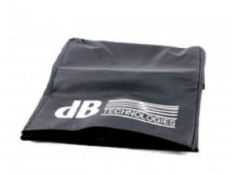 DB Technologies TC S18 H Cover