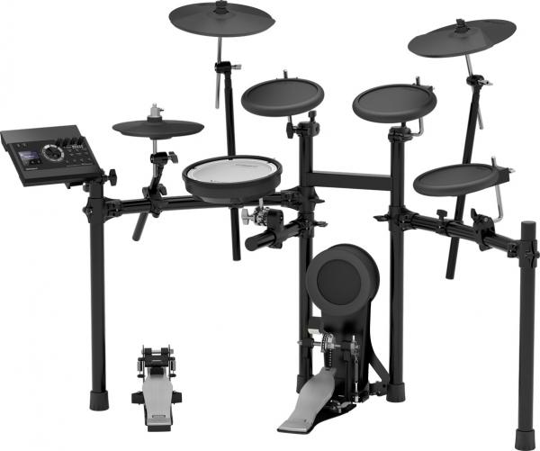 Roland TD-17K-L V-Drum