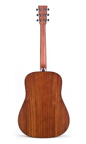 Martin Guitars D-1GT