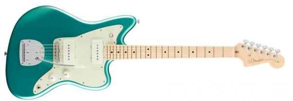Fender AM Pro Jazzmaster MN MYS