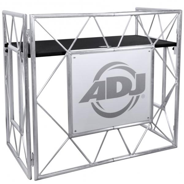 American DJ Pro Event Table II