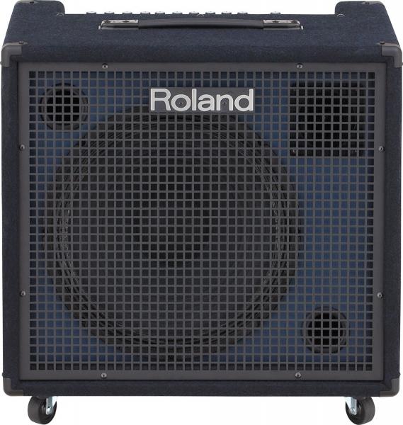 Roland KC-600 Keyboardverstärker