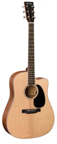 Martin Guitars DC 16E