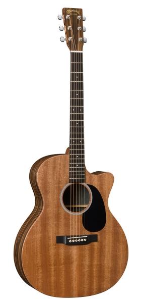 Martin Guitars GPCX2AE