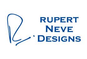 Rupert Neve Designs
