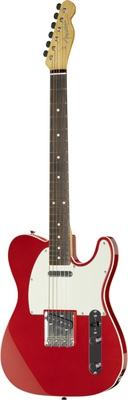 Fender 62 Tele Custom RW CAR