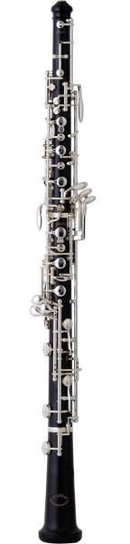 Oscar Adler Modell 4500