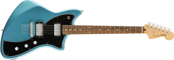 Fender Alternate Reality Meteora HH PF LPB