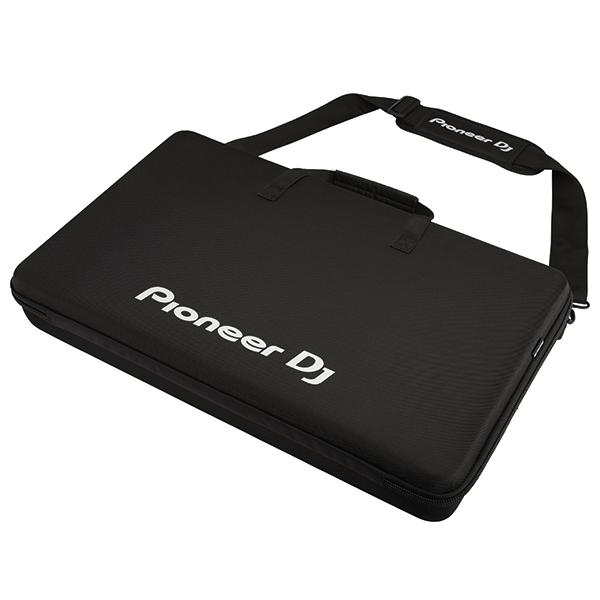 Pioneer DJC-R Bag für DDJ-SR