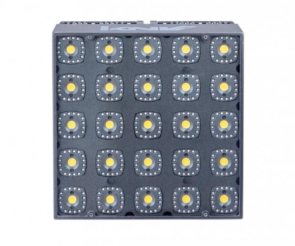 GLP KNV Cube