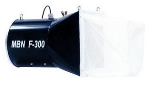 MBN F-300 Schaumgenerator
