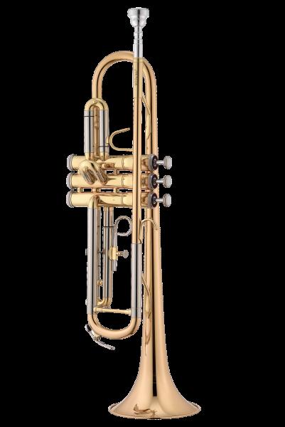 Jupiter JTR-700RQ