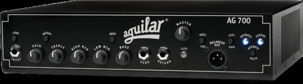 Aguilar AG700