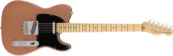 Fender AM Perf Tele MN Penny
